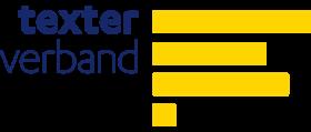 Logo_texterverband