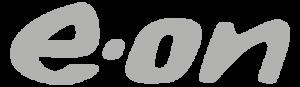 EON_Logo-grau