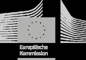 Europaeische_Kommission_grau