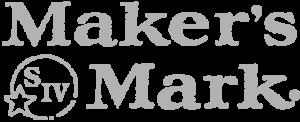 MakersMark_grau