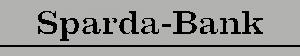 Sparda_Bank_grau