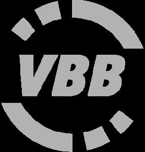VBB_grau